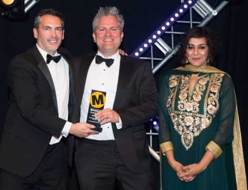 ACCESS EQUITY RELEASE WINS EQUITY RELEASE ADVISER OF THE YEAR AWARD 2019 – MONEYFACTS