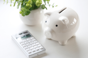 Equity Release Costs 300x200 - Does equity release affect my Pension Credit?