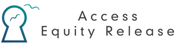 Access Equity Release Logo
