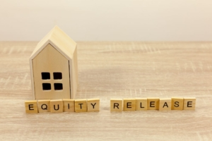can i apply for equity release 300x200 - Can I release equity to pay off debt?