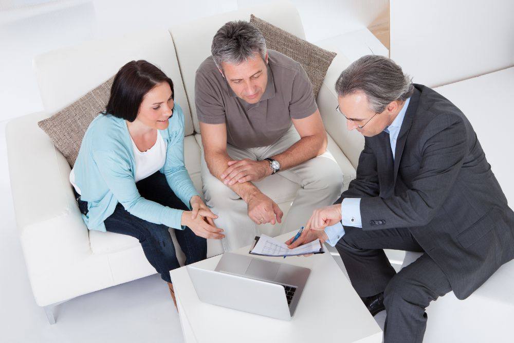 equity release advisers near me 3 - What is the role of an equity release adviser?