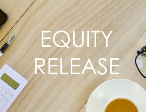 Referral partners for Equity Release – Work with Access Equity Release