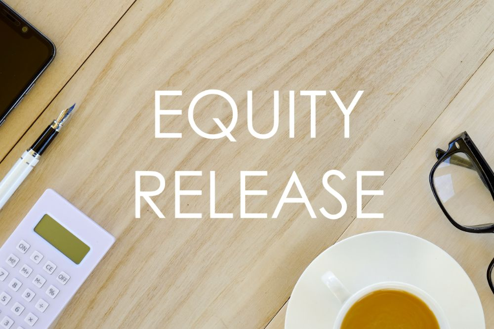equity release experts - Referral partners for Equity Release – Work with Access Equity Release