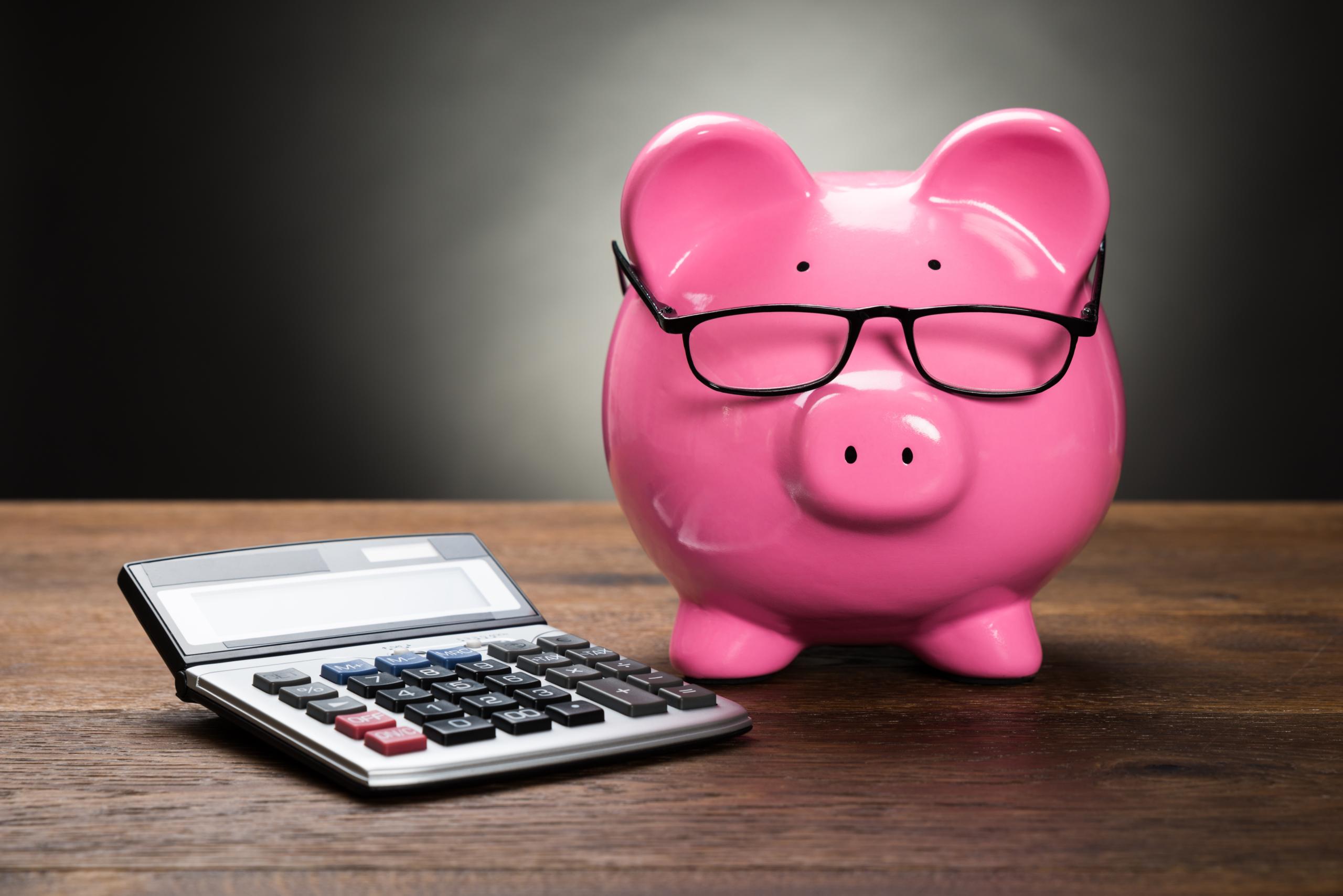 equity release lending