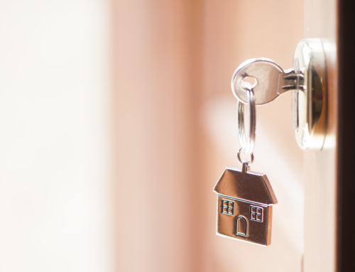 New Home Using Equity Release – A Case Study