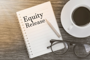 equity release schemes 300x200 - Referral partners for Equity Release – Work with Access Equity Release