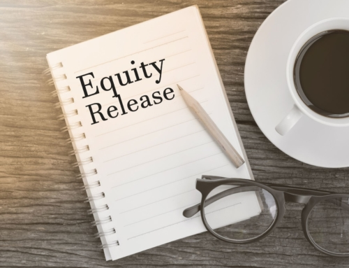 What are the pitfalls of equity release?