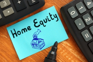 What are the alternatives to equity release?