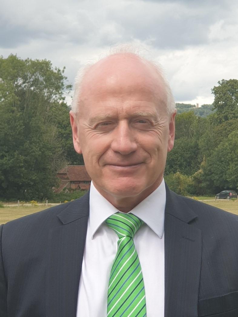 john-flexer-equity-release-adviser-dorking