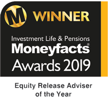 moneyfacts equity release winner - GDPR - Request personal data