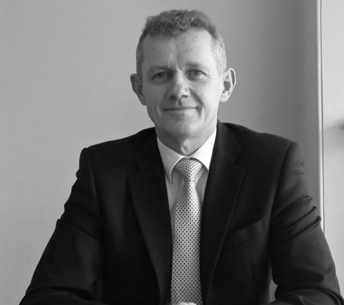 nick-chessman-equity-release-adviser