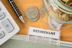 retirement funding 300x200 - What is the difference between a lifetime mortgage and equity release?