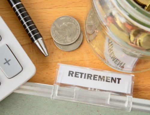 What is the difference between a lifetime mortgage and equity release?
