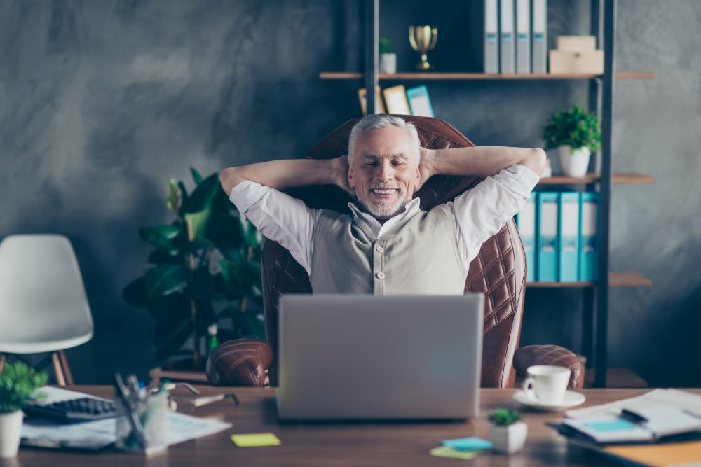 reverse mortgage advisers - How long does equity release take?