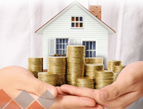 How much does equity release cost?