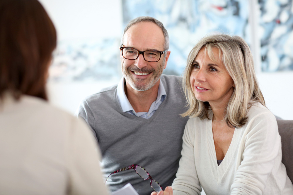 shutterstock 165450836 - Greater Choice in Equity Release Means Greater Need for Quality Advice